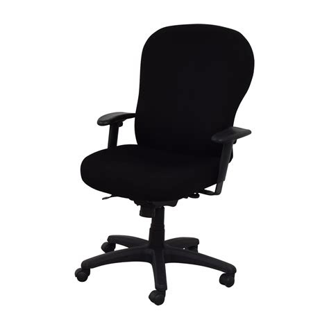 tempur pedic tempur pedic desk chair chairs