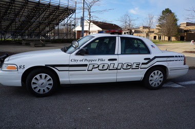 Pepper Pike police car.JPG
