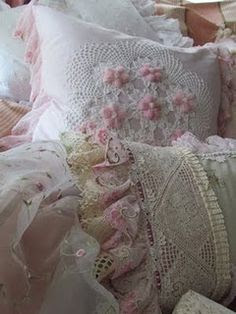 I love my pillow! on Pinterest   164 Pins