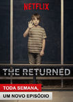 The Returned | filmes-netflix.blogspot.com
