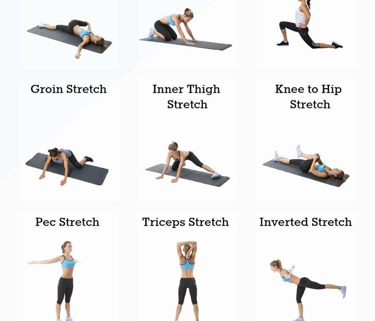 Upper Body Workout No Weight : Upper Body HOME WORKOUT