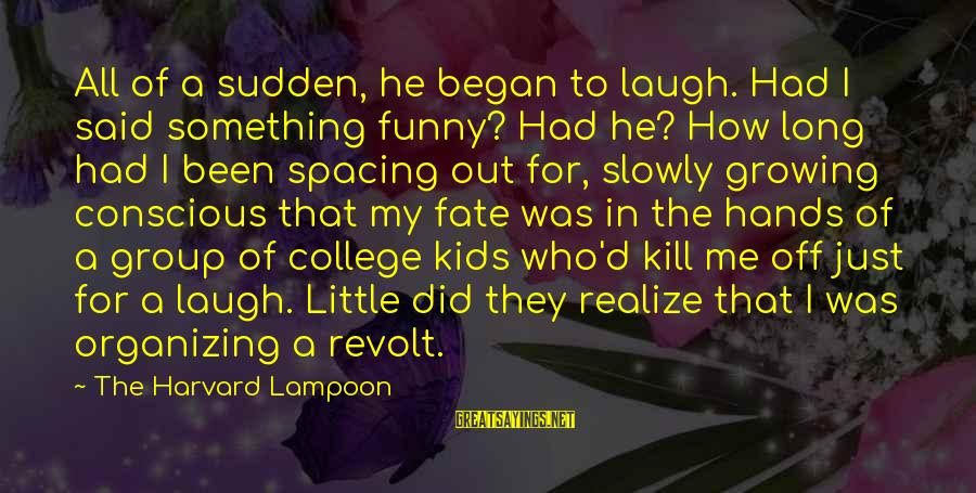 Going Off To College Quotes Funny   Funny Quotes
