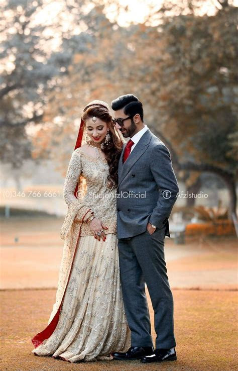 660 best images about Walima/Reception on Pinterest