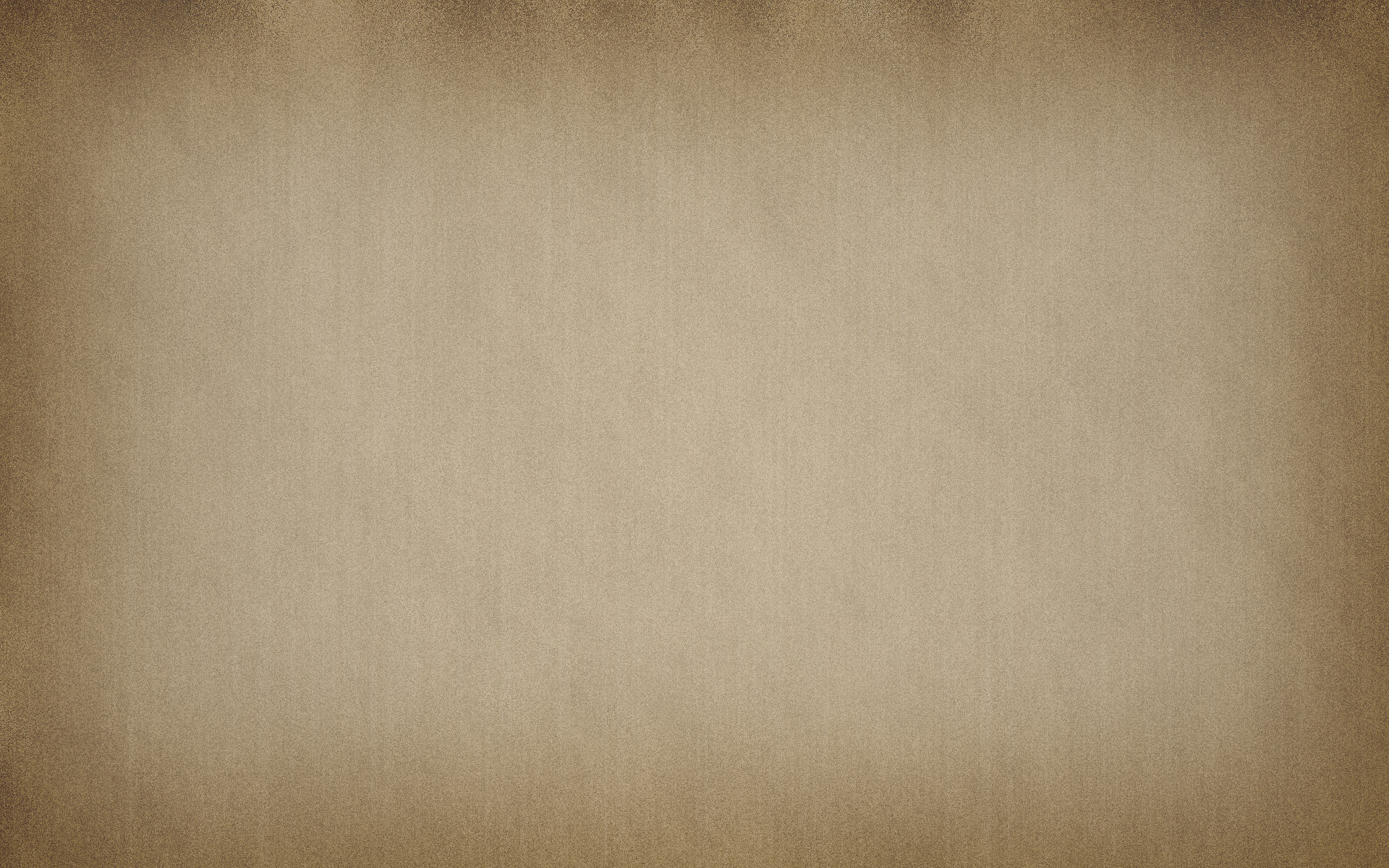 Light Pink wallpaper | 1920x1200 | #45229