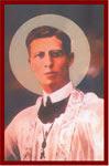 José María Robles Hurtado
