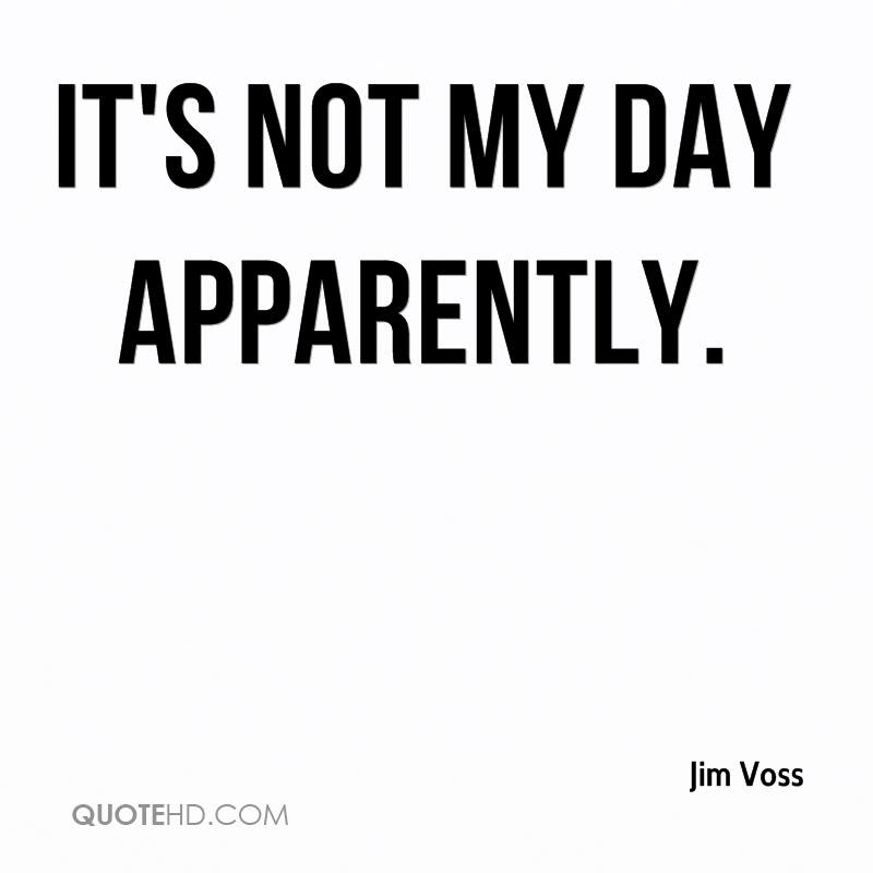 Jim Voss Quotes Quotehd