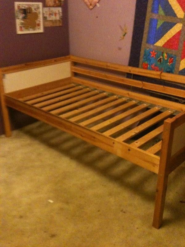 best places to buy bedroom furniture  bedroom furniture
