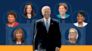Who could be Joe Biden's running mate?