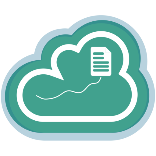 AirFile - Cloud Manager for Dropbox, OneDrive, Box, Bitcasa, Office 365, Amazon S3, FTP, WebDAV