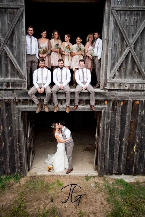 126 best images about Redneck Wedding Ideas on Pinterest