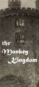 The Monkey Kingdom
