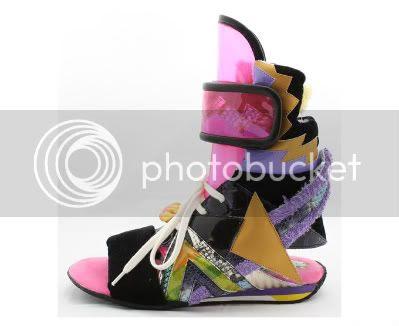 irregular-choice-trainer-sandal1.jpg picture by Deathbutton