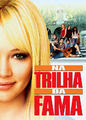 Na Trilha da Fama | filmes-netflix.blogspot.com