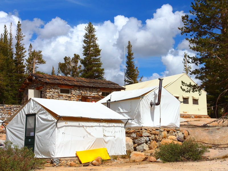 IMG_6290 Vogelsang High Sierra Camp