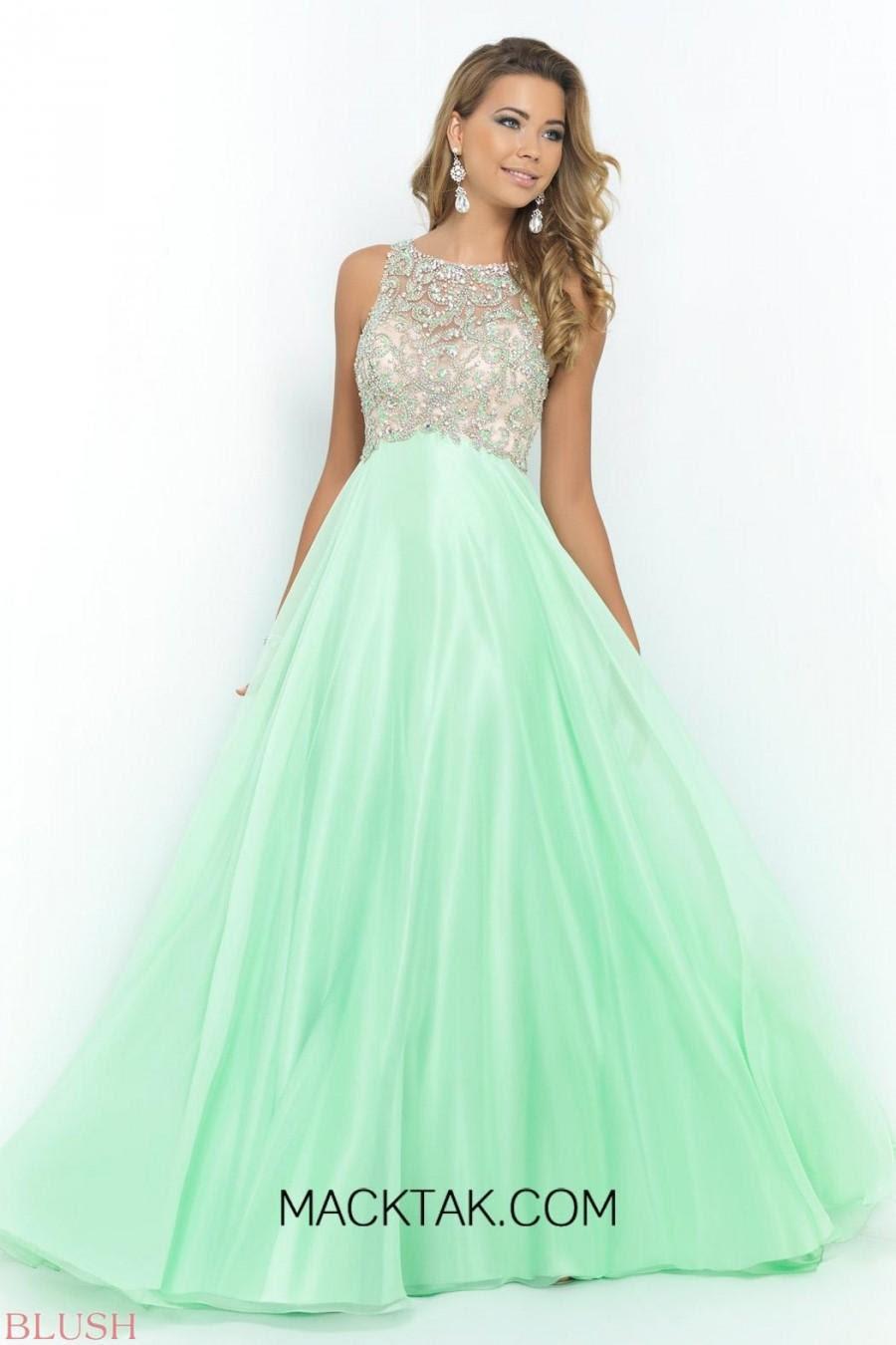 Formal evening dresses buy online