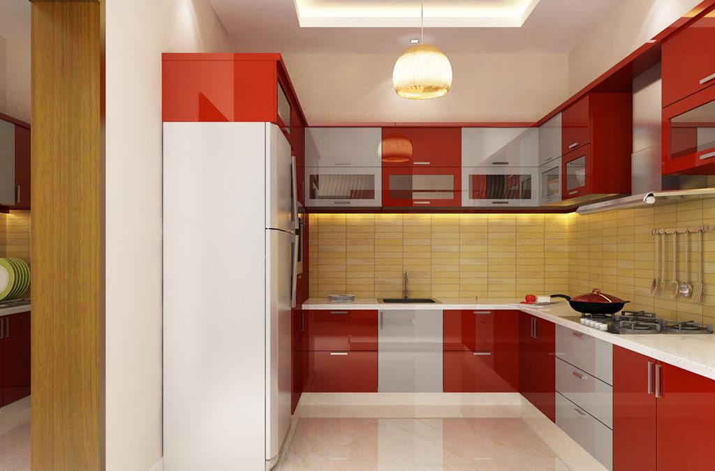 Indian Small Kitchen Design Kitchen Furniture Ideas