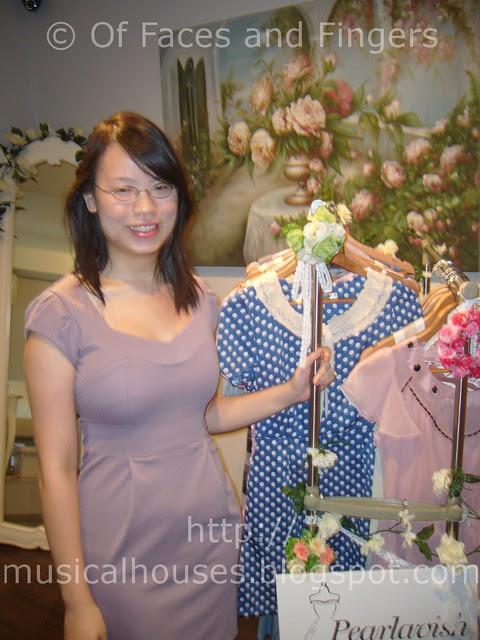my cozy room pearlavish dress 1