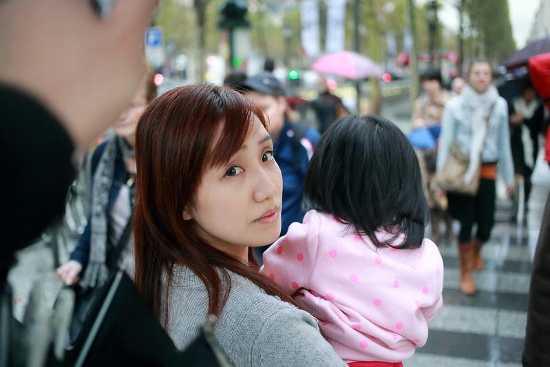 2012Paris day 9_299