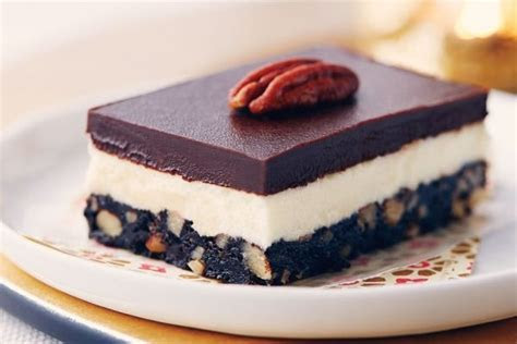 1000  images about Holiday Squares and Bars on Pinterest