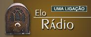 Logo do Elo
