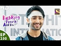 Kuch Rang Episode 249--250 Update on Friday 21st September 2018