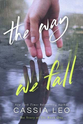 Resultado de imagen para the way we fall