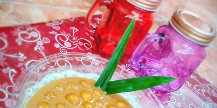 Resep Hintalu Karuang #KusukaNGEMIL #pekaninspirasi #cookpadcommunity Oleh Wulandari Yulia Puspita