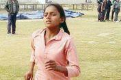 Remaja Perempuan di India Tidak Sengaja Minum Pestisida