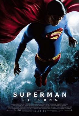 File:Superman Returns.jpg