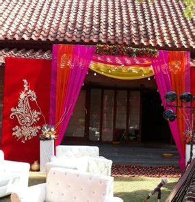 Destinations Wedding in India   India?s Top Wedding