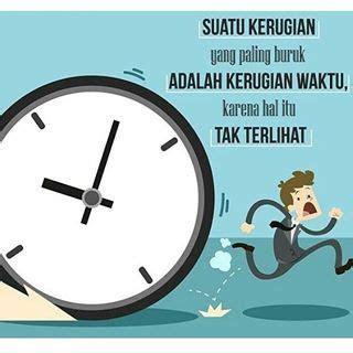 kata kata motivasi tentang waktu quotes