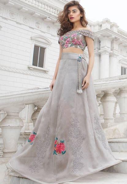 Latest Bridal Wear in Pakistan   Bridal Fashion Trends