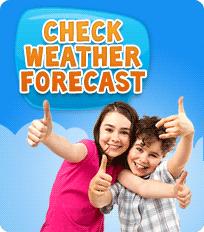 Dagenham Weather Forecast