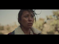 Watch Entire Controversial 84 Lumber Super Bowl Ad With Trump Border Wall