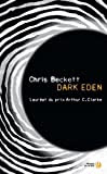 Dark Eden par Chris Beckett