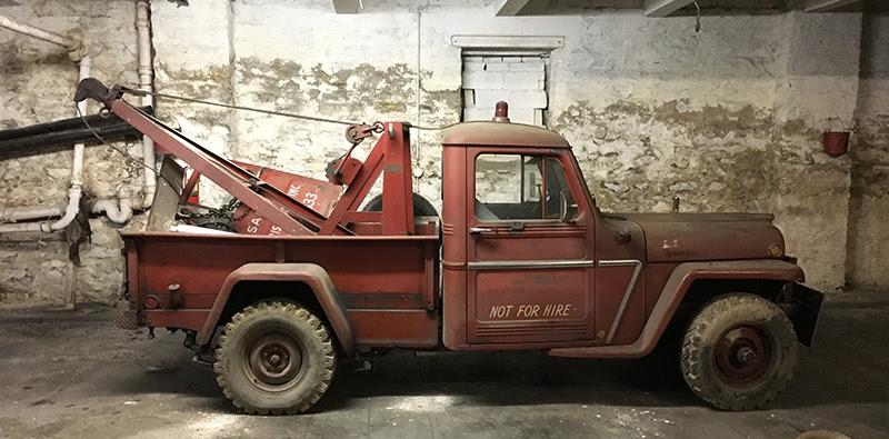 Santa Barbara Craigslist Truck