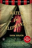Water for Elephants: A Novel [Kindle Edition