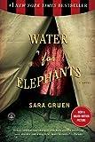 Water for Elephants: A Novel [Kindle Edition