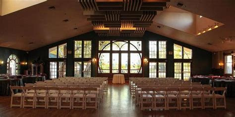 lionsgate event center weddings  prices  wedding