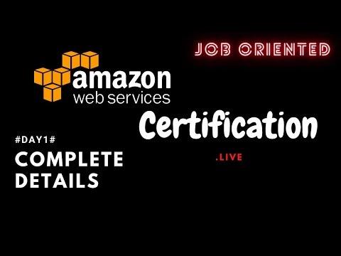 Cloud Computing Training in hindi