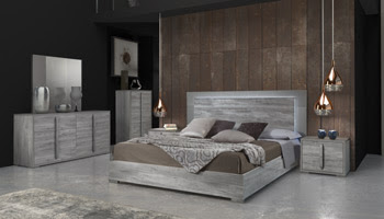 67 Wholesale Italian Bedroom Set Best Free