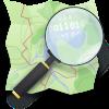 Encuentra los mejores mapas del Perú!
