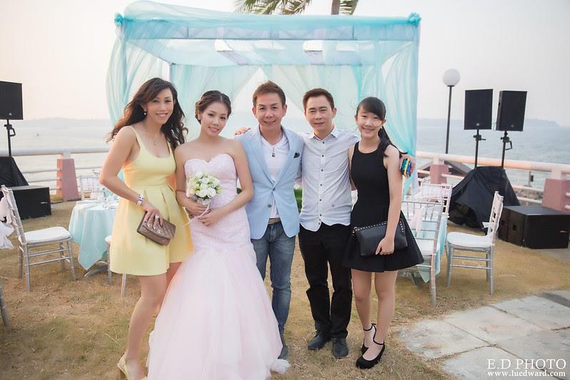 Jason&Chloe 婚禮精選-0034