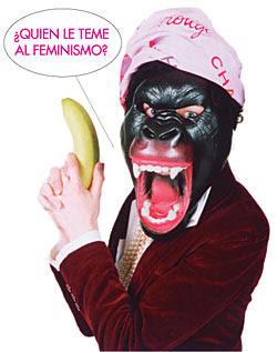 20070202105953-feminismo-radical