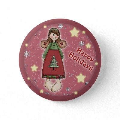 http://rlv.zcache.com/whimsical_angel_with_christmas_tree_button-p145269899049679714t5sj_400.jpg