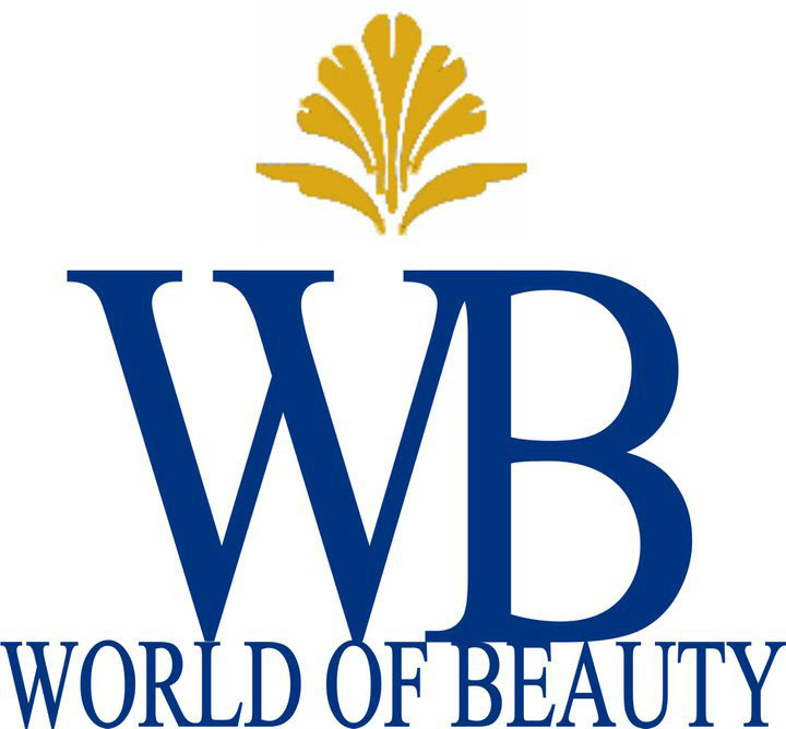 World Of Beauty Drainage Gel