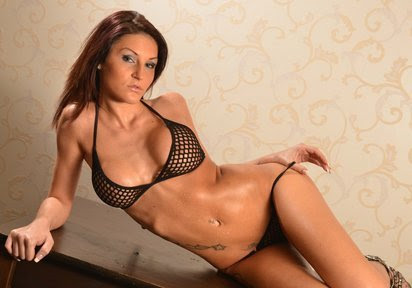 Deanna s adult chat world & Chatlines for bi sexual free