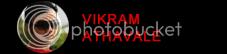 Vikram Athavale