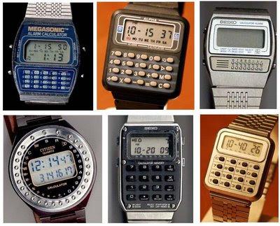 lcdcalculators