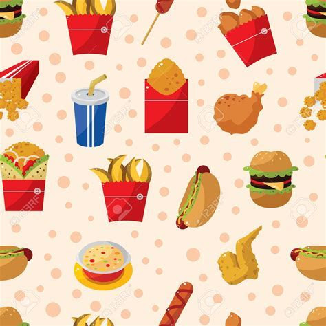 Cute Animated Food Wallpaper   www.imgkid.com   The Image